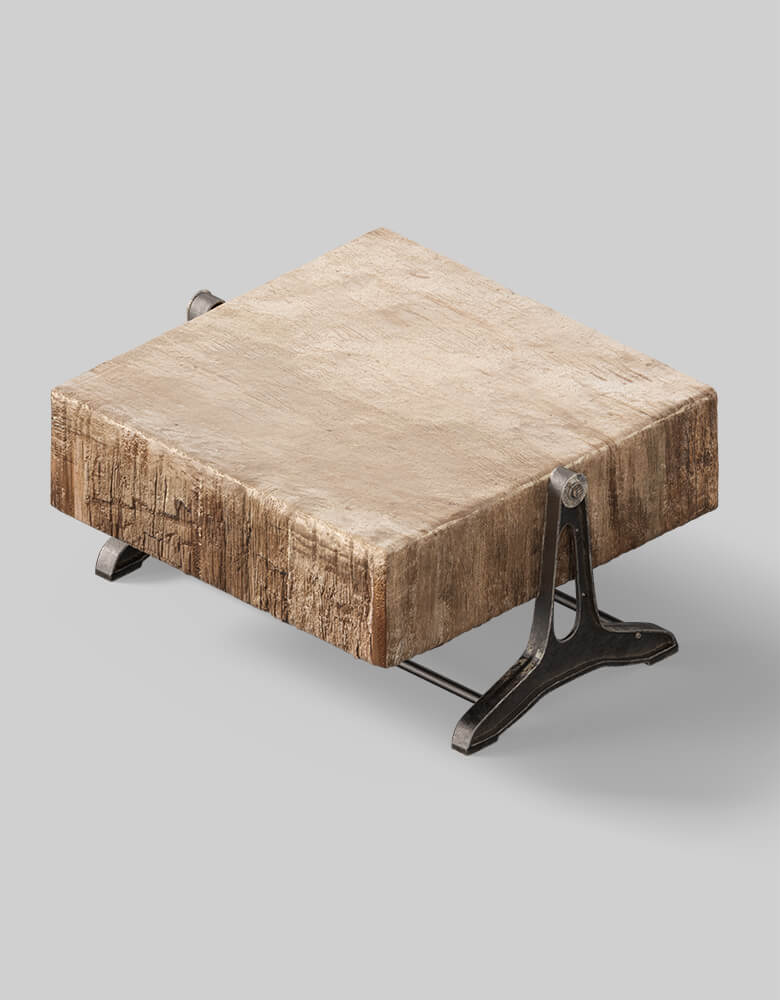 carpenter2 tables product3
